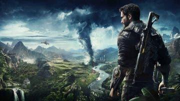 Avalanche Studios busca personal para desarrollar el juego más grande que jamás han hecho 2