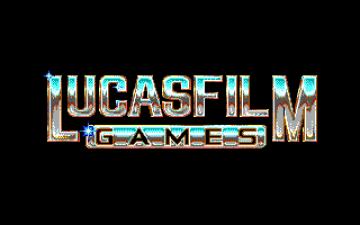 LucasFilm Games parece resucitar en manos de Disney [Actualizada] 4