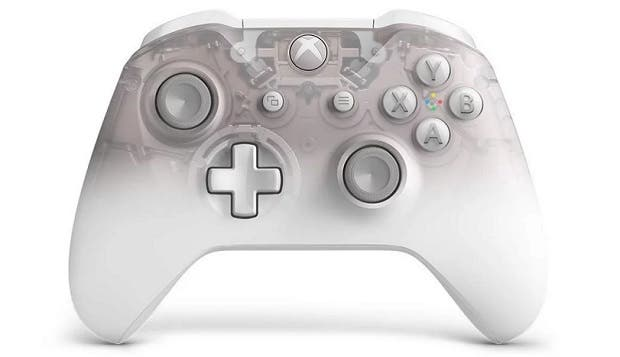 Los anuncios más importantes del Inside Xbox de marzo 3