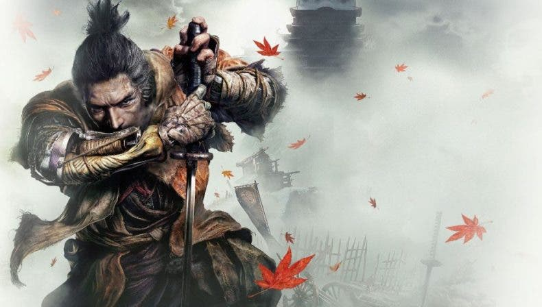 Sekiro: Shadow Die Twice podría llegar a Xbox Game Pass