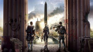 Análisis de The Division 2 - Xbox One 21