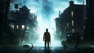 Análisis de The Sinking City - Xbox One 14