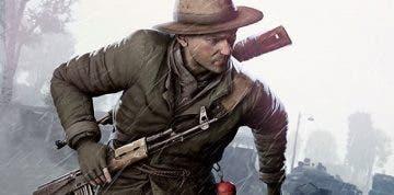 Vigor deja de ser exclusivo de Xbox, y llega a Switch con cross-play 1