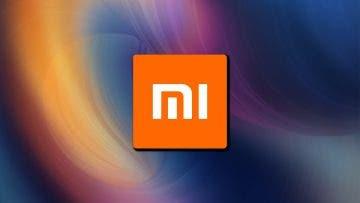 Nuevas ofertas y cupones en móviles Xiaomi: Mi 8 Pro, Mi Max 3, Redmi Note 6 Pro y Mi A2 8