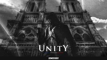 Assassin's Creed Unity: Historia de una segunda oportunidad 5