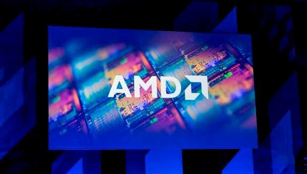 NAVI, las nuevas GPUs de AMD, llegarán en el Q3 de 2019 según su CEO 2