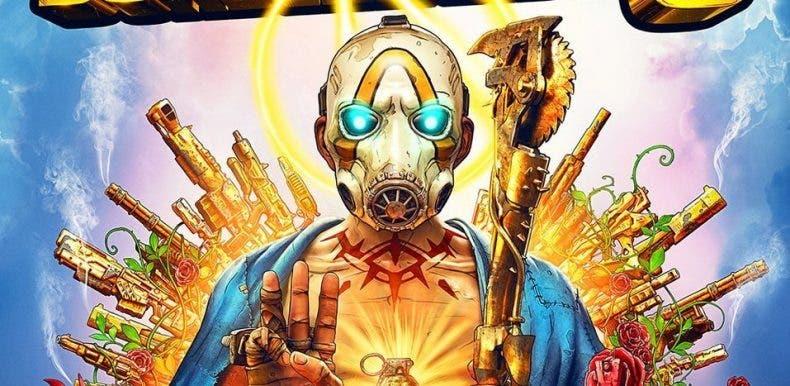 Randy Pitchford estalla en Twitter tras el 'review-bomb' de Borderlands en Steam 1