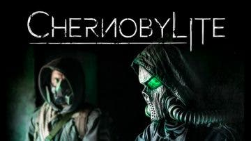 Chernobylite se muestra espectacular en extensos gameplays de la pre-alpha 7