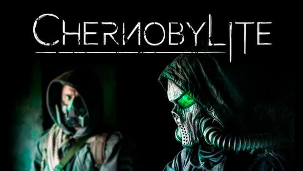 Chernobylite llegará en junio, y sus versiones next-gen posteriormente 1