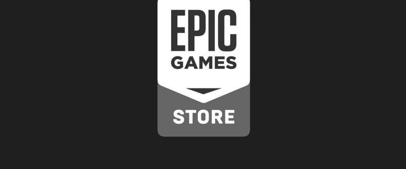 Disponibles Observer y Alan Wake's American Nightmare gratis en la Epic Store 1