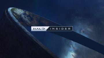 Si planeas jugar a la beta de Halo: Reach pirateada, atente a las consecuencias 1