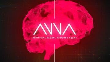 MotoGP 19 presenta su nueva IA neural bautizada como A.N.N.A. 10