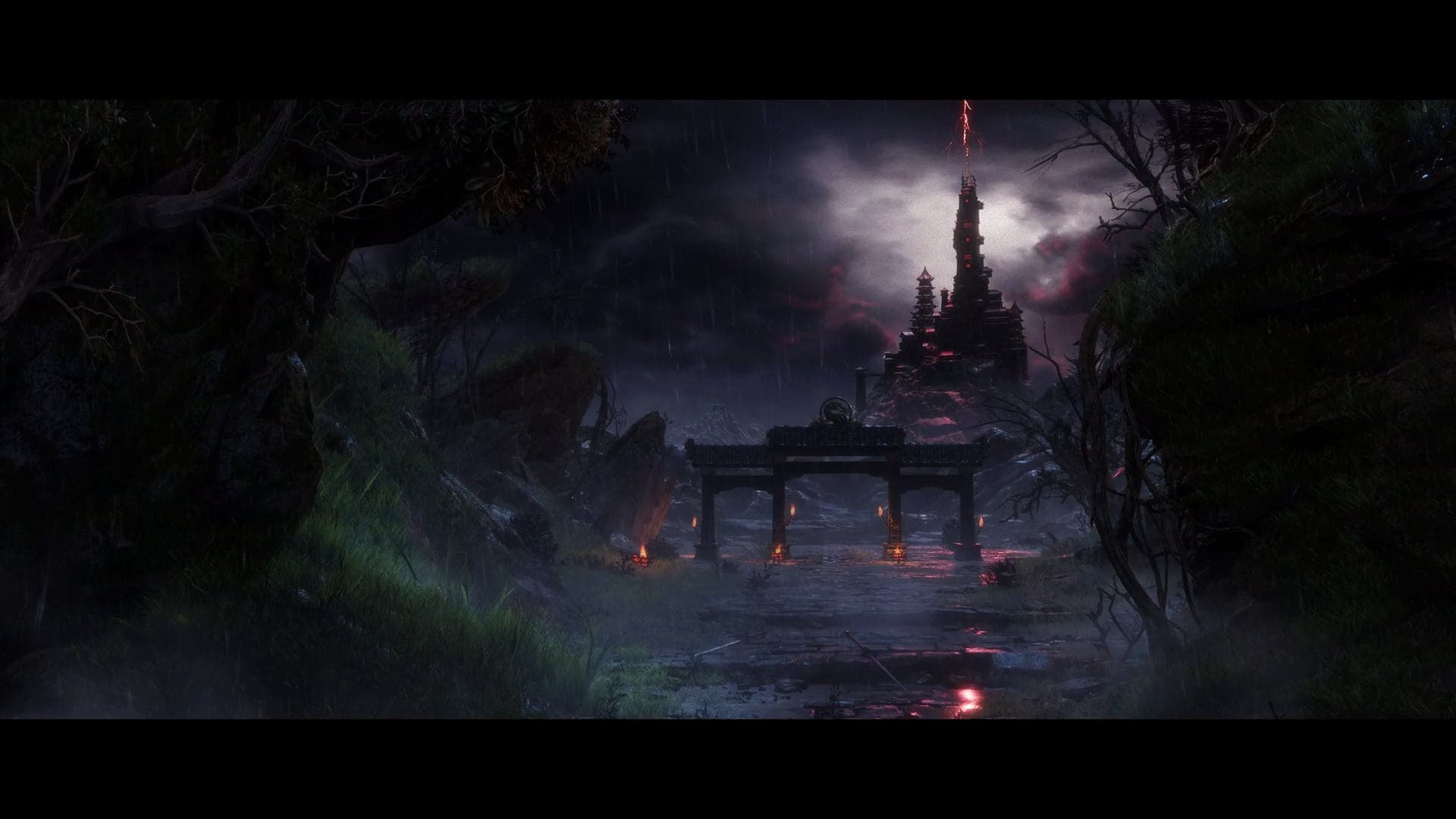 Análisis de Mortal Kombat 11 - Xbox One 1