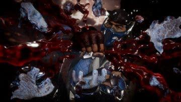 Youtube cambia su política respecto a la violencia en los videojuegos 5