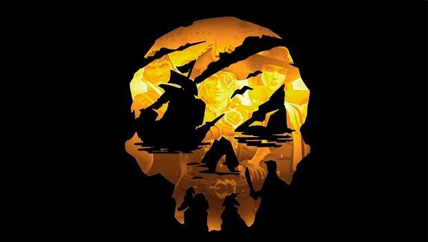 Nuevo vídeo de Sea of Thieves explica cómo interactuar con los emisarios de Ships of Fortune 1