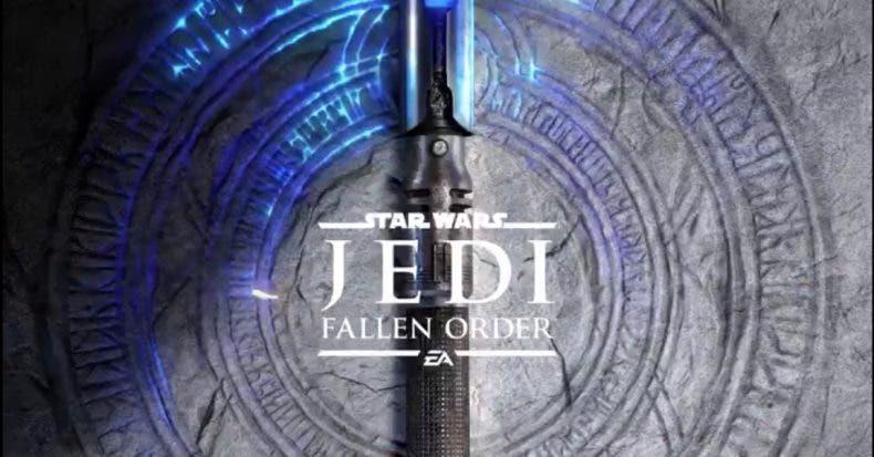 Anunciados dos packs de Xbox One X y Xbox One S con Star Wars Jedi: Fallen Order 1