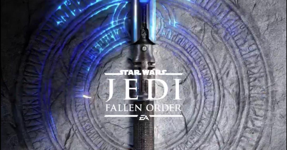 Nuevo parche para Star Wars Jedi: Fallen Order 4