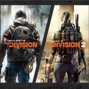 Ubisoft prepararía nuevos bundles de sus franquicias para ver la luz próximamente en Xbox One 3