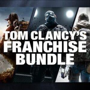 Ubisoft prepararía nuevos bundles de sus franquicias para ver la luz próximamente en Xbox One 4