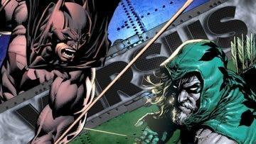El nuevo juego de Warner Bros basado en el universo DC se presentaría este viernes 2