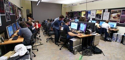 ¿Cómo afectará a la industria del videojuego el resultado de las elecciones españolas? 2