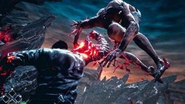 Viaja al infierno con el nuevo gameplay de Devil's Hunt desde la PAX East 2