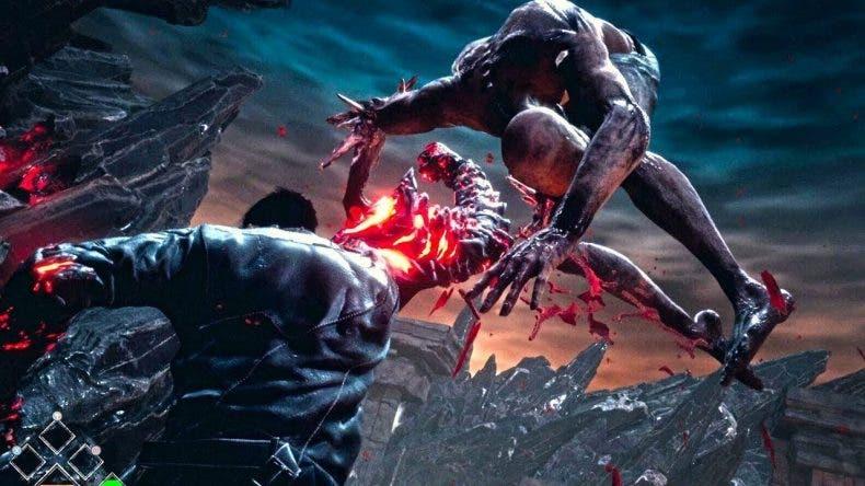 Viaja al infierno con el nuevo gameplay de Devil's Hunt desde la PAX East 1