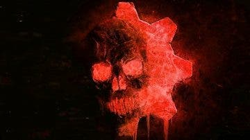 El streamer Ninja retransmitirá hoy en exclusiva la campaña de Gears 5 3
