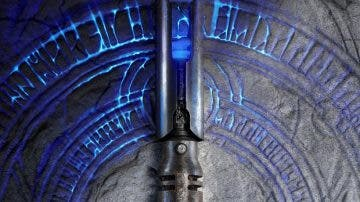 Nuevas informaciones sobre Star Wars Jedi: Fallen Order 1