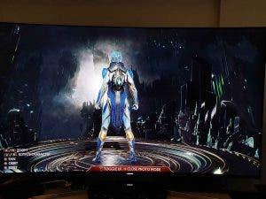Filtrado un nuevo luchador sin anunciar de Mortal Kombat 11 3
