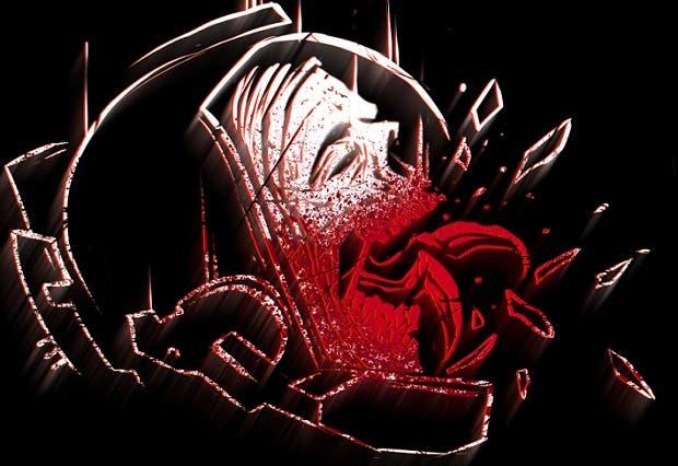 Primer gameplay de Negative Atmosphere, la secuela espiritual de Dead Space 1