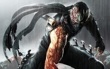 Ninja Gaiden II ya está disponible a través de Xbox Game Pass 1