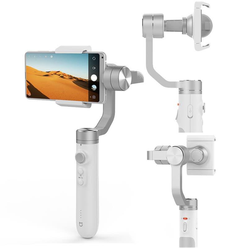 Consigue el auricular Xiaomi Mini inalámbrico a precio reducido con cupón, y otras ofertas 3