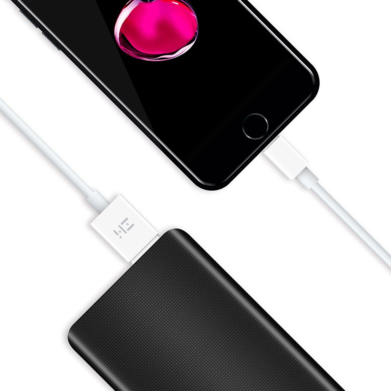 Consigue el auricular Xiaomi Mini inalámbrico a precio reducido con cupón, y otras ofertas 6