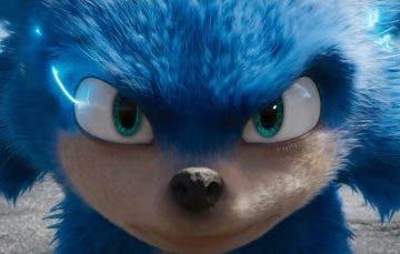Baby Sonic es el nuevo fenómeno de las redes sociales 7