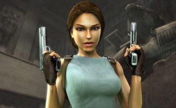 El atuendo clásico de Lara Croft en Shadow of the Tomb Raider enfada a los fans 3