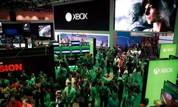 Ya hay fecha para el Xbox FanFest 2019 de Madrid