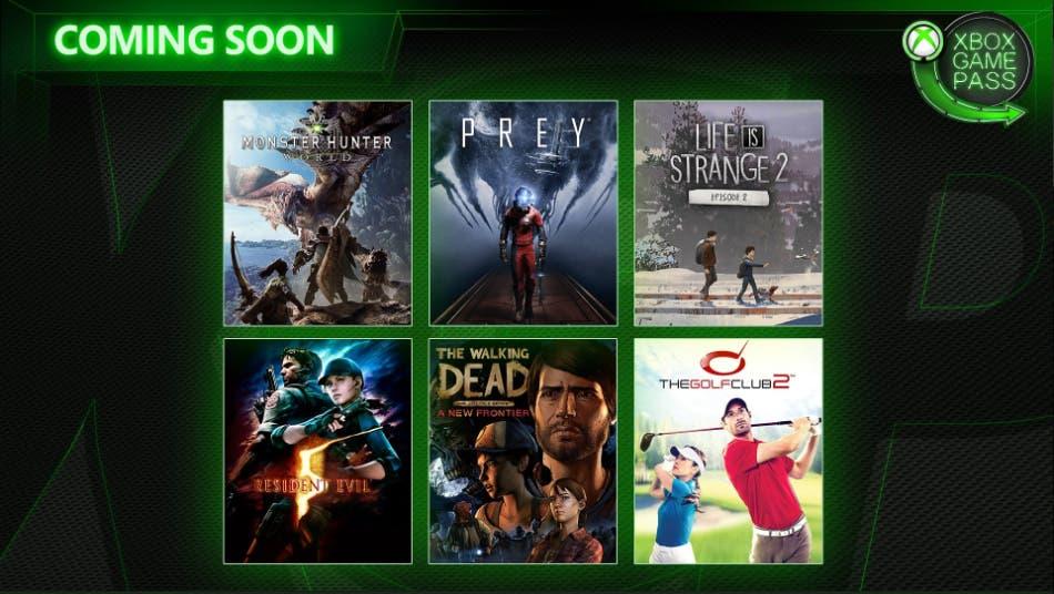 [ACTUALIZADA ] Microsoft confirma que Xbox Game Pass Ultimate tendrá suscripciones de 3, 6 y 12 meses 2