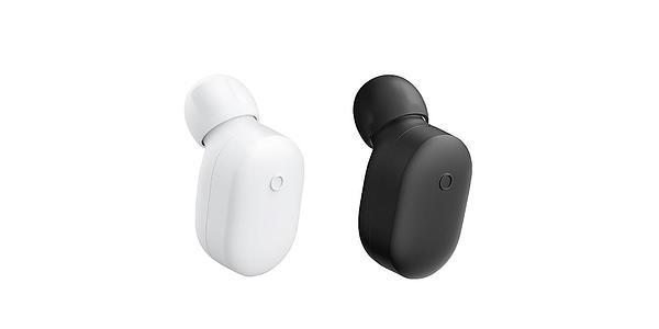 Consigue el auricular Xiaomi Mini inalámbrico a precio reducido con cupón, y otras ofertas 1