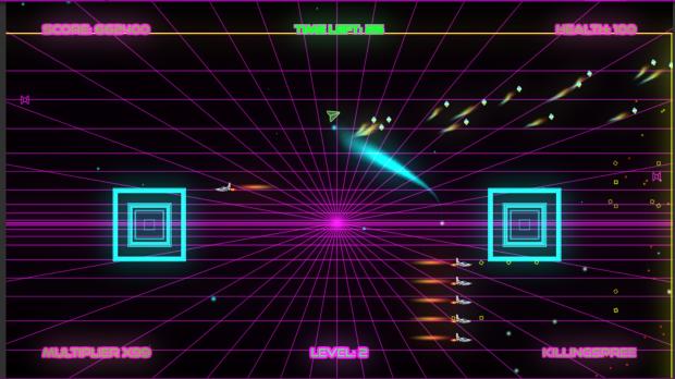 Os recordamos los juegos indies de la ID@Xbox que han llegado esta semana 5