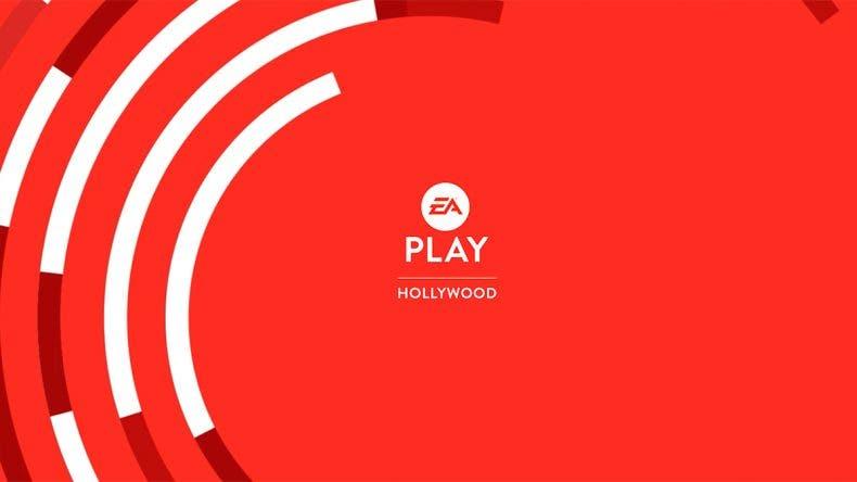 Desvelados los juegos del EA Play 2019 1