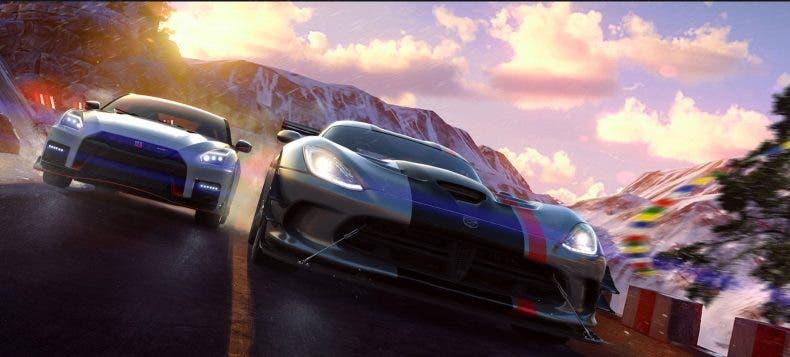 Gameloft añade soporte a Xbox Live a algunos de sus juegos 1