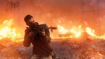 A un ex desarrollador de DICE le habría gustado que el Battle Royale de Battlefield 5 fuese gratuito