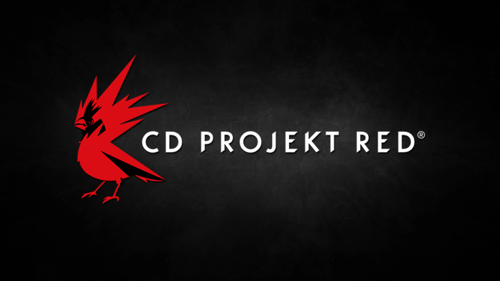 Ya disponible la tienda online de merchandising de CD Projekt RED 1