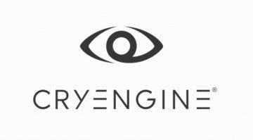 La nueva versión de CryEngine confirma soporte para DirectX 12 y Ray Tracing 9