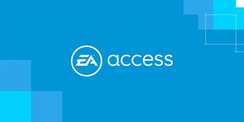 NHL 20 ya está disponible en The Vault de EA Access 1