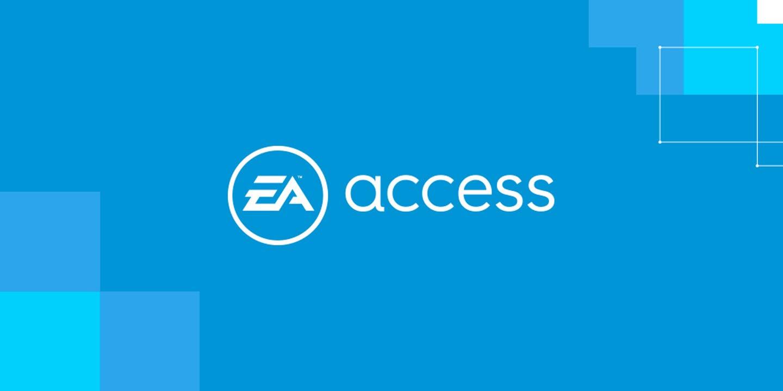 Un reciente juego de EA llega de forma gratuita a EA Access 1