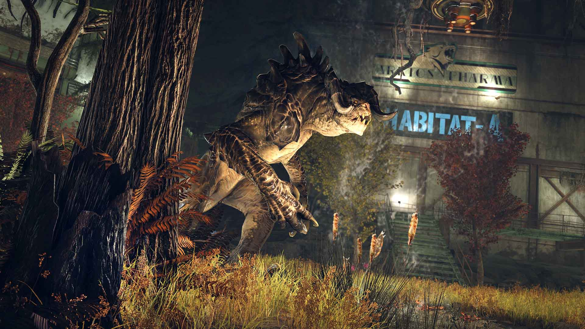 Fallout 76 recibirá una nueva región subterránea en la próxima actualización 2