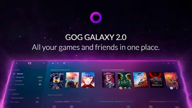 Electronic Arts podría plantear publicar sus juegos en Steam 2
