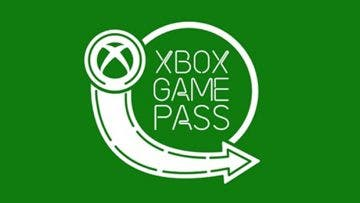 Nuevos juegos ya disponibles en Xbox Game Pass tanto en Xbox One como PC 1